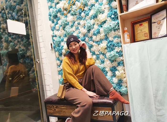 RL翎時尚紋繡工坊