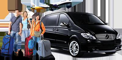 Antalya_airport_transfer_cheep_price.png